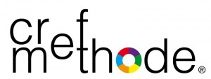 cref_methode_logo