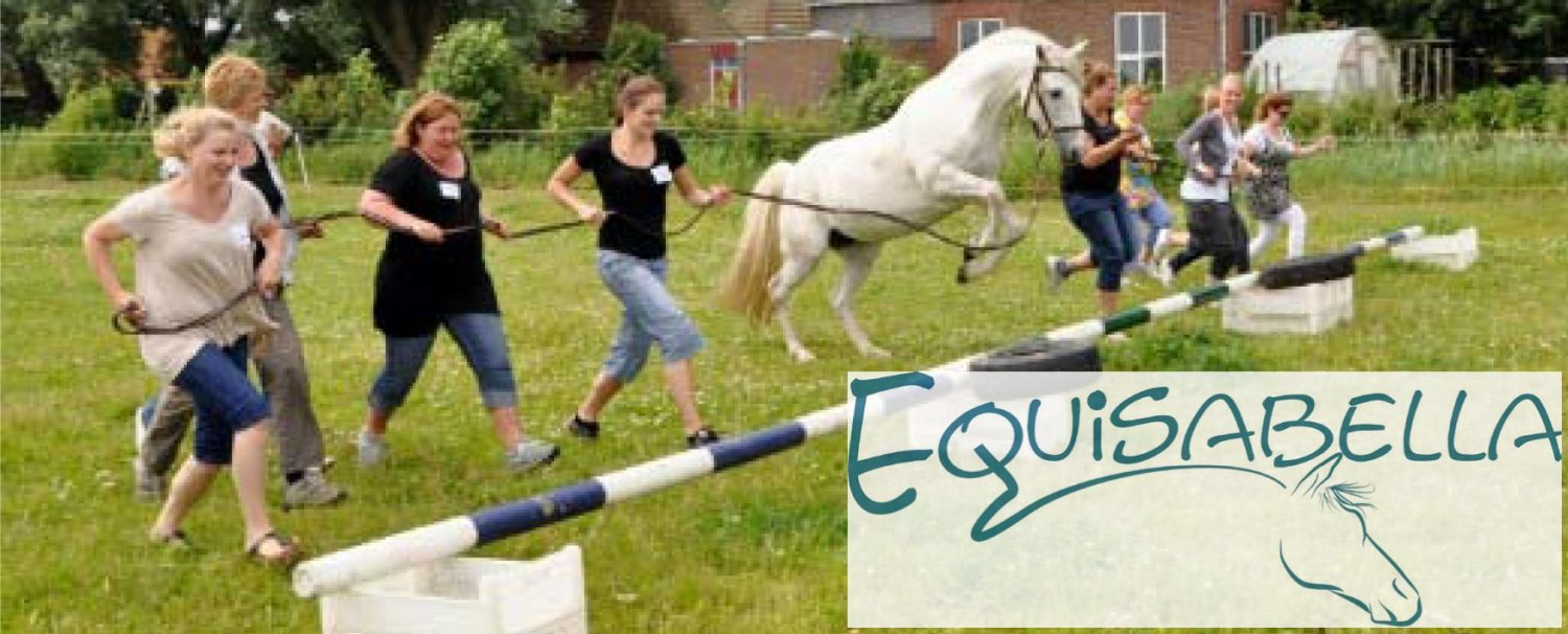 Equisabella Coaching
